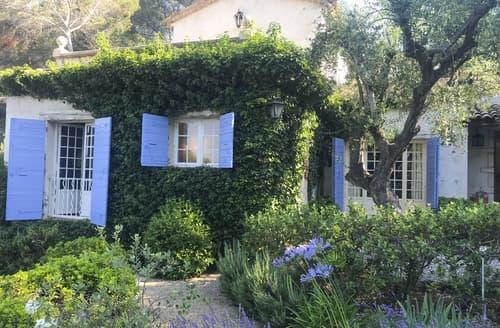 Last Minute Cottages - Maison Lavande