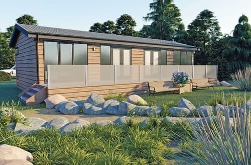 Last Minute Cottages - Retreat Premier