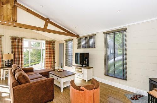 Last Minute Cottages - Walpole Premier