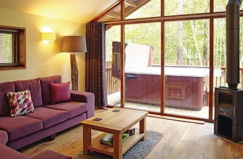 Last Minute Cottages - Golden Oak 1