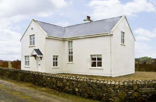 Last Minute Cottages - Doornogue