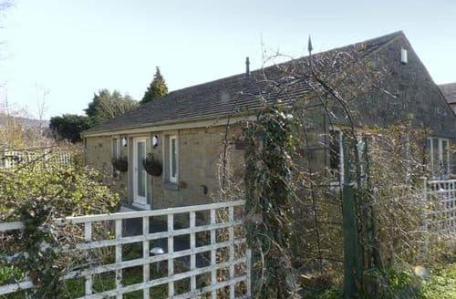 Last Minute Cottages - Splendid Gargrave Rental S13333