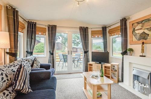 Last Minute Cottages - Bluebell 4