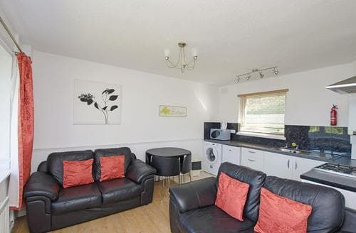 Last Minute Cottages - Willows 4