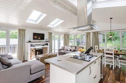 Last Minute Cottages - Yaverland