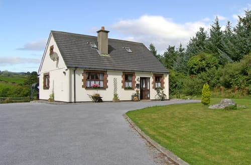 Last Minute Cottages - Lovely  Cottage S5014
