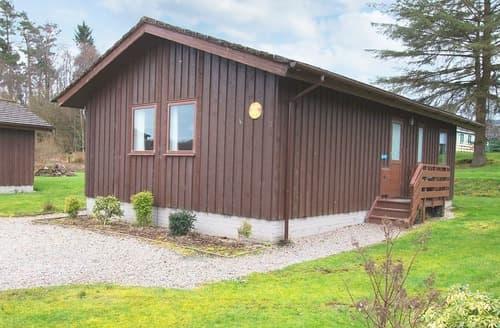 Last Minute Cottages - Rowan Premier 4