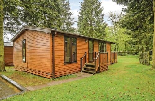 Last Minute Cottages - Chatsworth Elite 2