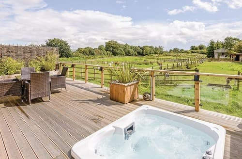 Amazing Holiday Cottages With Hot Tubs In Cheshire To Rent Last Best Image Libraries Thycampuscom