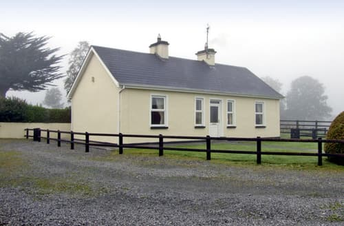Last Minute Cottages - Exquisite  Cottage S5035
