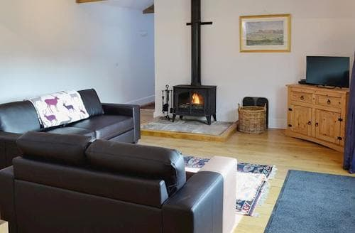 Last Minute Cottages - Exquisite Mere Cottage S45594