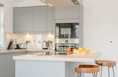 Last Minute Cottages - Superb Pentney Lodge S123937
