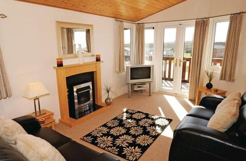 Last Minute Cottages - Croyde 3