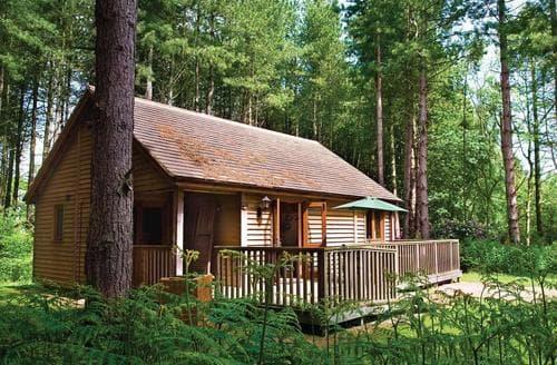 Last Minute Cottages - Poachers