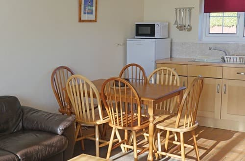 Last Minute Cottages - Penhalt Cottage