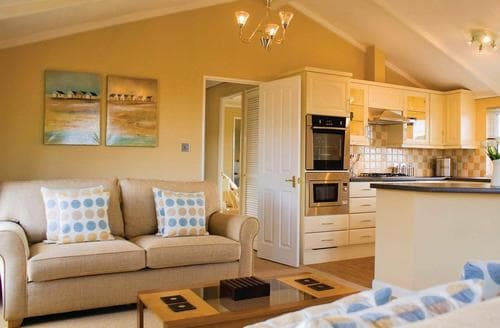 Last Minute Cottages - Woolacombe VIP 2