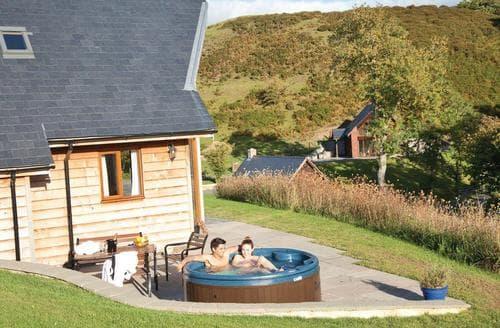 Last Minute Cottages - Adorable Little London Lodge S106368