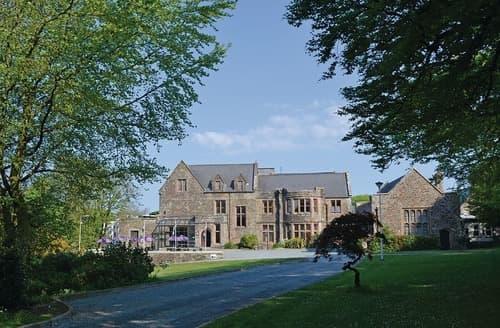 Last Minute Cottages - Manor Apt 2