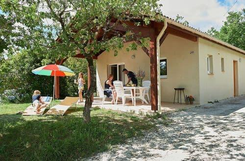 Last Minute Cottages - Villages de Cigales 2