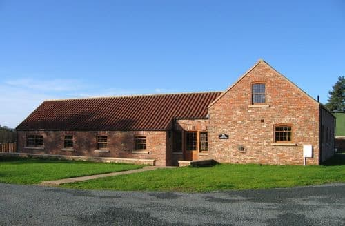 Last Minute Cottages - Splendid York Cottage S164731