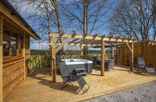 Last Minute Cottages - Quaint Watchet Cottage S164967