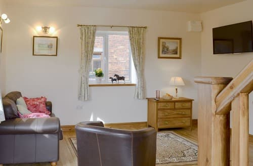 Last Minute Cottages - Bess's Cottage