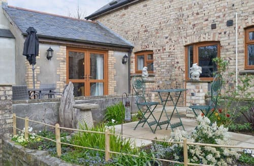 Last Minute Cottages - Lane End Linney - UK10656