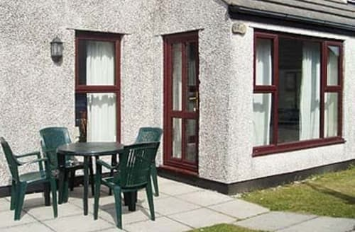 Last Minute Cottages - Tredrea Bungalow