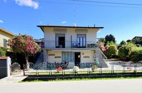 Last Minute Cottages - San Giacomo Due