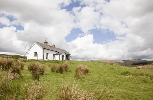 Big Cottages - Shepherds' Retreat