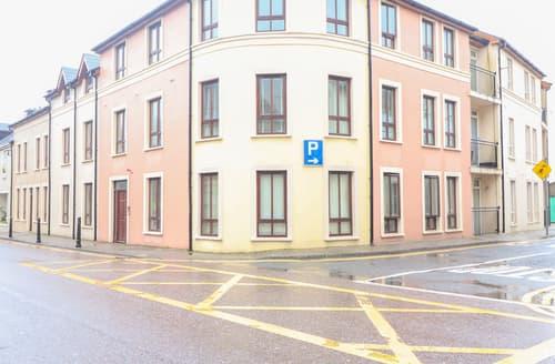 Last Minute Cottages - Apartment 14