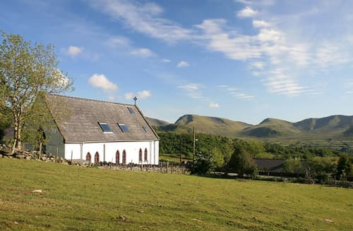 Last Minute Cottages - Stunning Dinorwig Cottage S166044