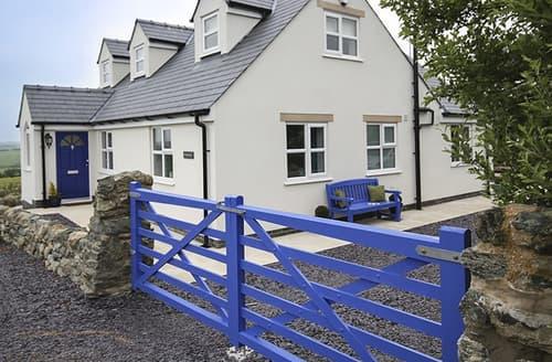 Big Cottages - Penrhos Llanfachraeth