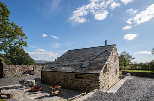 Last Minute Cottages - Tyn Llwyn Cornel