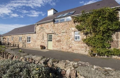 Last Minute Cottages - Tan Twr - Chellow Cottage