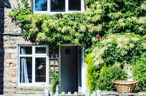 Dog Friendly Cottages - Bridge View Cottage