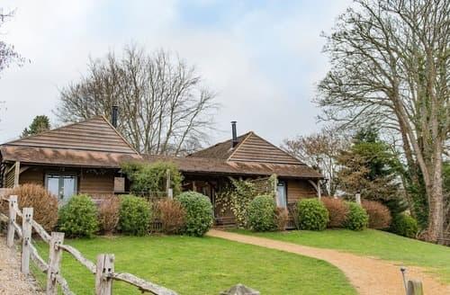 Last Minute Cottages - Castlemans Stables West