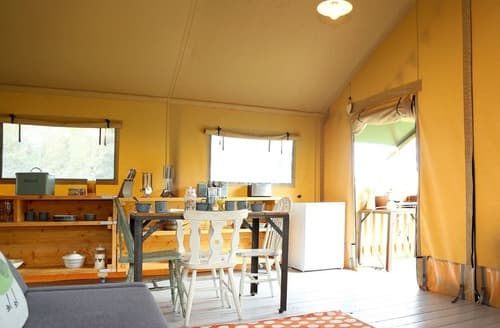 Last Minute Cottages - Inviting Hay On Wye Cottage S167462
