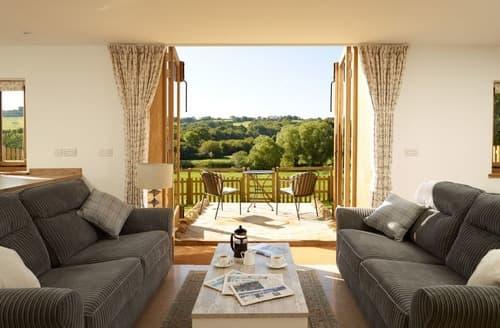 Last Minute Cottages - Exquisite Corscombe Cottage S167540