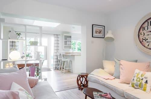 Last Minute Cottages - Splendid Chichester Cottage S167584