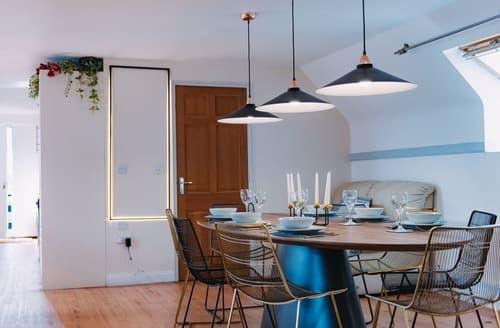 Last Minute Cottages - Everden Apartment