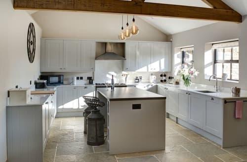 Last Minute Cottages - Excellent Chipping Campden Cottage S167728