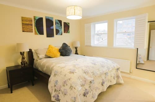 Last Minute Cottages - Delightful Canterbury Cottage S167744
