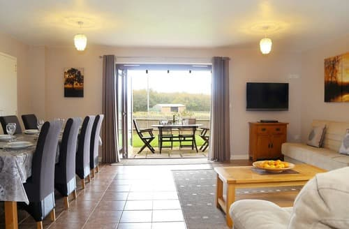 Last Minute Cottages - Exquisite Ulcombe Cottage S167799