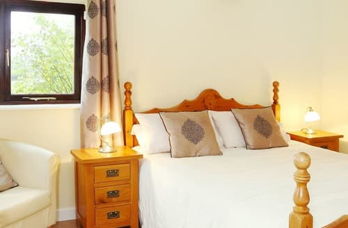 Last Minute Cottages - Cosy Ulcombe Cottage S167800
