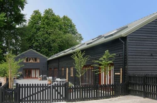 Last Minute Cottages - Bushdown