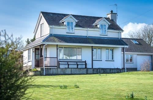 Last Minute Cottages - Pelydryn
