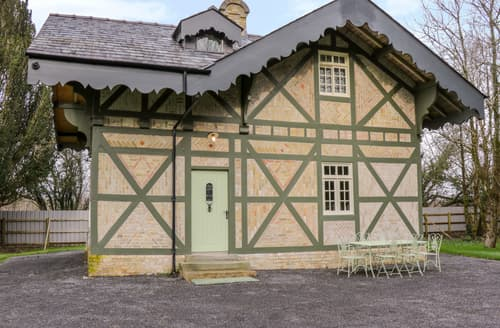 Last Minute Cottages - Wonderful County Leitrim Cottage S167925