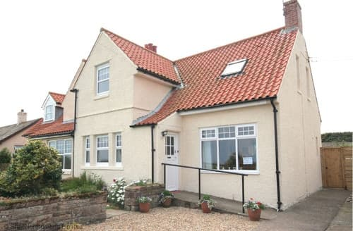 Last Minute Cottages - Topcliffe