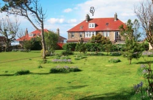 Last Minute Cottages - Seaton